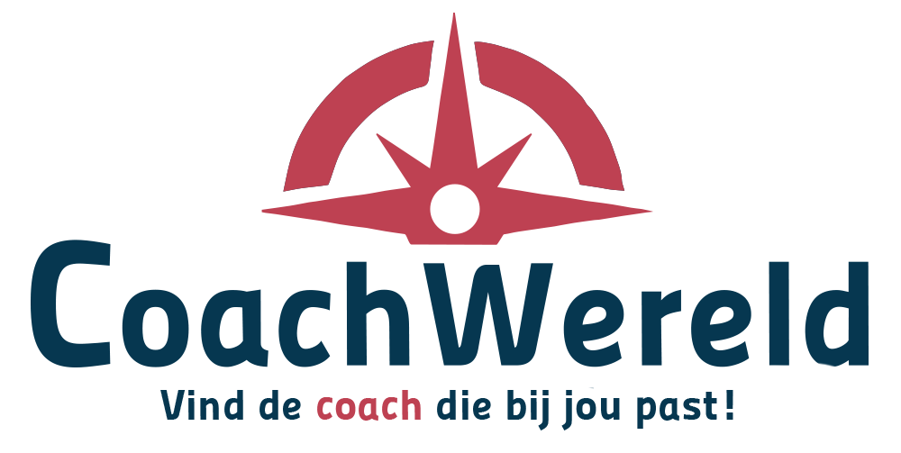 CoachWereld