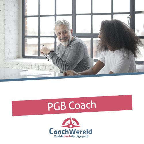 PGB Coach