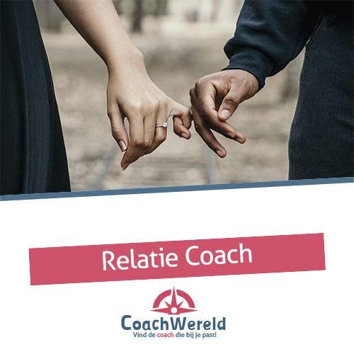 Relatie Coach