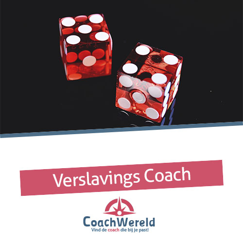 Verslavings Coach